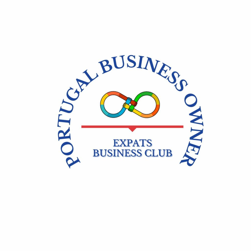 Expats Business Club